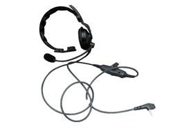 Гарнитура Motorola VH-215S - фото 10897