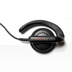 Гарнитура скрытого ношения Motorola PMLN5973 - фото 10903