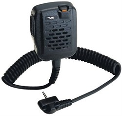 Динамик-микрофон Motorola MH-45A2B - фото 10915