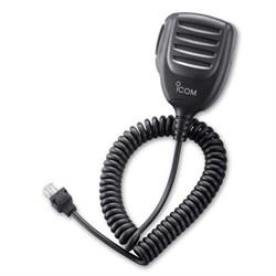 Микрофон Icom HM-152 - фото 10920
