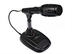 Микрофон Motorola MD-100A8X - фото 10926