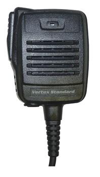 Микрофон Motorola MH-66A4B - фото 10930