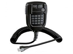 Микрофон Motorola MH-77A8J - фото 10931