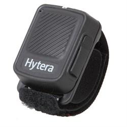 Кнопка Hytera POA47 - фото 11024