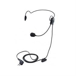 Гарнитура Lightweight Headset - фото 11227