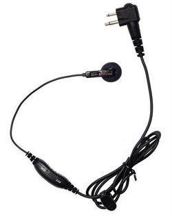 Гарнитура Motorola  XTN/CLS 00168 - фото 11228