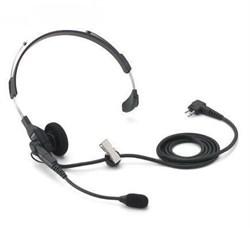 Гарнитура Motorola HMN9013B - фото 11241