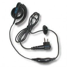 Гарнитура Motorola MDPMLN4443 - фото 11245