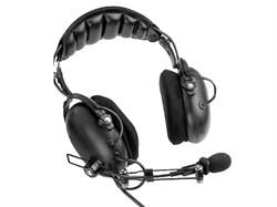 Гарнитура Motorola PMLN5151 - фото 11279