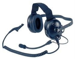 Гарнитура Motorola PMLN5275 - фото 11283