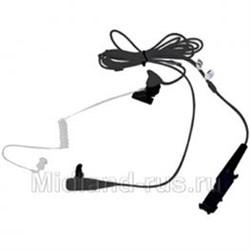 Гарнитура Motorola PMLN5724 - фото 11284