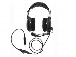 Гарнитура Motorola PMLN5731 - фото 11287
