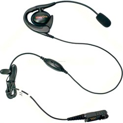 Гарнитура Motorola PMLN5732 - фото 11288