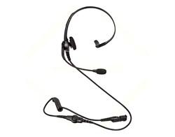 Гарнитура Motorola PMLN6635 - фото 11301