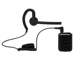 Гарнитура Motorola PMLN7181 - фото 11313