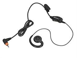 Гарнитура Motorola PMLN7189 - фото 11314