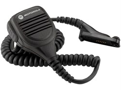 Гарнитура Motorola PMMN4040 - фото 11316