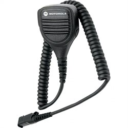 Гарнитура Motorola PMMN4071 - фото 11318