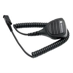 Гарнитура Motorola PMMN4108 - фото 11325
