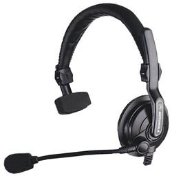 Гарнитура Motorola RBR Headset - фото 11326
