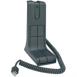 Гарнитура Motorola RMN5082 - фото 11337