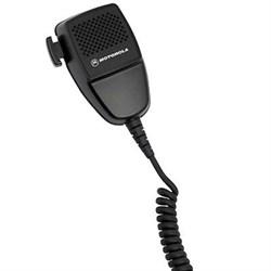 Гарнитура на рацию  Motorola HMN3413 - фото 11338