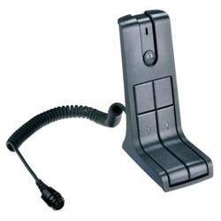 Настольный микрофон Motorola RMN-5050 - фото 11346