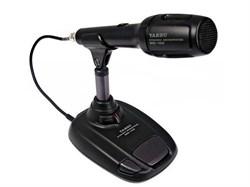 Микрофон Vertex MD-100A8X - фото 11480