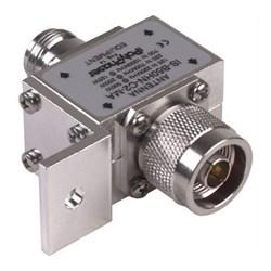 Грозоразрядник IS-B50HN-C2 - фото 11511