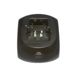Зарядное устройство ICOM THC-202 - фото 11517