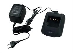 Зарядное устройство Kenwood KSC-19 - фото 11519
