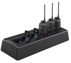 Зарядное устройство Kenwood KSC-326SE - фото 11524