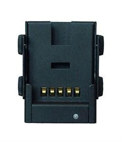 Зарядное устройство Kenwood KVC-14 - фото 11527
