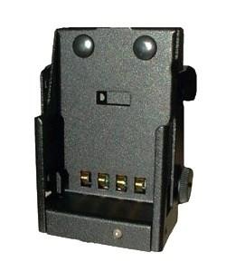 Зарядное устройство Kenwood KVC-19 - фото 11528