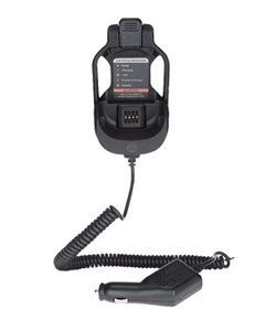 Зарядное устройство Motorola  PMLN6716 - фото 11532