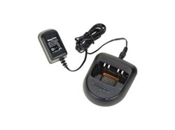 Зарядное устройство Motorola MDPMLN4688 - фото 11534