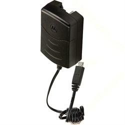 Зарядное устройство Motorola PMPN4006 - фото 11542