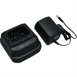 Зарядное устройство Motorola VAC-520C - фото 11551
