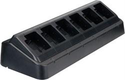 Зарядное устройство Motorola VAC-6058C - фото 11553