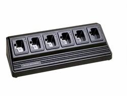 Зарядное устройство Motorola VAC-6810 - фото 11556
