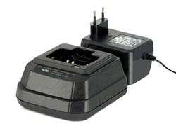 Зарядное устройство Motorola VAC-810C - фото 11559