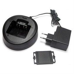 Зарядное устройство Motorola VAC-UNIC - фото 11562
