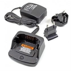 Зарядное устройство PMLN6393A - фото 11563