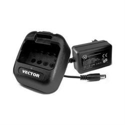 Зарядное устройство Vector BC-80 F - фото 11564