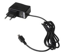 Зарядное устройство Hytera PS1031 - фото 11566