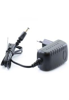 Зарядное устройство Comrade BCC-R5 - фото 11574