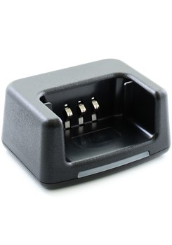 Зарядное устройство Comrade BCC-R7 - фото 11578