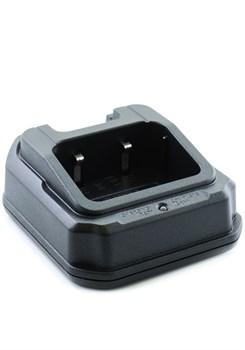 Зарядное устройство Comrade BCC-R8 - фото 11579