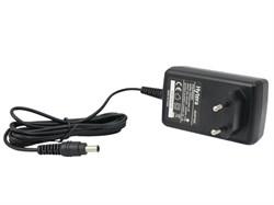 Адаптер Hytera PS2006 - фото 11585