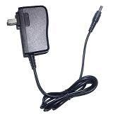 Адаптер Hytera PS2012 - фото 11590